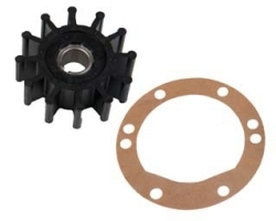 Impeller Kit for Westerbeke 33112 - Sierra