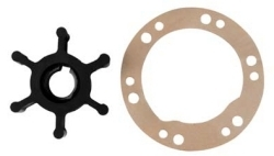 Impeller Kit for Kohler 229955 - Sierra