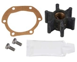 Impeller Kit for Westerbeke 34440 - Sierra