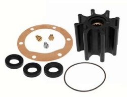 Impeller Kit for Kohler 352122 - Sierra