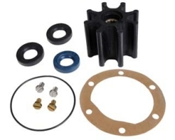 Impeller Kit for Onan 132-0436 - Sierra
