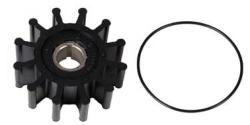 Impeller Kit for Onan 541-1519 - Sierra