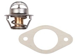 Thermostat Kit for Westerbeke 39378 42260 - Sierra