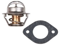 Thermostat Kit for Westerbeke 39378 46124 - Sierra