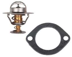Thermostat Kit for Westerbeke 46097 33417 - Sierra