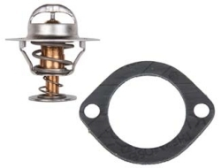 Thermostat Kit for Westerbeke 24690 33417 - Sierra