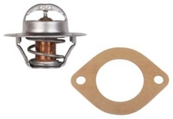Thermostat Kit for Westerbeke 24688 33966 - Sierra