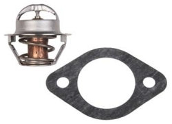 Thermostat Kit for Westerbeke 37387 37922 - Sierra