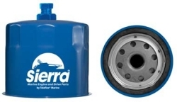 Fuel Filter for Onan A026K278 149-2106 - Sierra