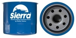 Oil Filter for Westerbeke 36918 - Sierra