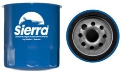 Oil Filter for Westerbeke 35595 - Sierra