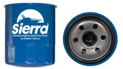 Oil Filter for Westerbeke 48078 - Sierra