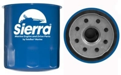 Oil Filter for Kohler 267714 - Sierra