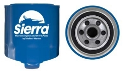 Oil Filter for Onan 122-0185 - Sierra