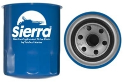 Oil Filter for Onan 185-5835 - Sierra