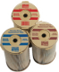 2 Micron Filter Element For 200, Brown - Raco …