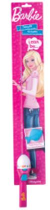 Barbie Combo, 2'6'' - 1pc - M - Shakespeare