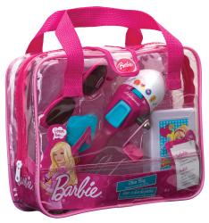 """Barbie Purse Combo, 2'0"""" - 1pc - M - Shakespeare"""