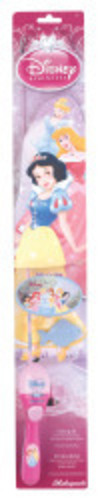 Disney Princess Tackle Box Combo, 2'6'' - 1pc - M - Shakespeare