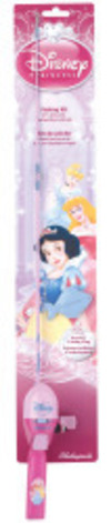 Disney Princess Combo, 2'6'' - 1pc - M - Shakespeare