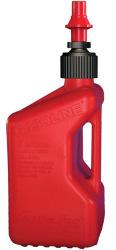 5 Gallon C.A.R.B. Approved Fuel Jug - PWC Parts