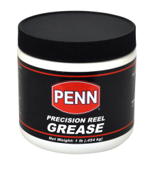Penn 1lb tub of grease