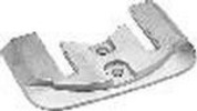 Mercury Bravo Zinc, 70-821630 - Camp