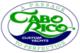 Cabo Rico Gel Coat