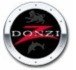 Donzi Gel Coat
