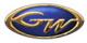 Grady-White Gel Coat