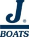 J-Boats Gel Coat