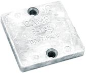 Mercury Outdrive Zinc, 70-34762 - Camp