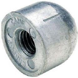 Mercury Outdrive Zinc, 70-C55989 - Camp