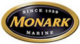 MonArk Marine Gel Coat