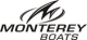 Monterey Boats Gel Coat