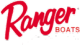 Ranger Boats Gel Coat