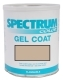 Baretta, 1984, Tan Color Boat Gel Coat Gallon - Spectrum Color