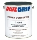 Awlgrip High Build Epoxy Primer Converter Quart, 98-D3002q