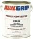Awlgrip Awlquik Sanding Surfacer Converter, Gallon