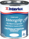 Interlux Intergrip Polymeric No-Skid Compound, 1/2 Pint