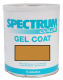 Spectrum Color Light Sienna Boat Gel Coat Gallon