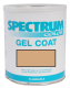 Wellcraft, 1985-1986, Buckskin #7 Color Boat Gel Coat Gallon - Spectrum Color