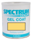 Wellcraft, 1988-1990, Yellow #22 Color Boat Gel Coat Gallon - Spectrum Color