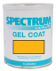 Wellcraft, 1996, Yellow #76 Color Boat Gel Coat Gallon - Spectrum Color