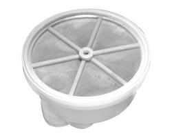 VST Filter 18-79900 - Sierra