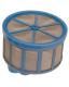 VST Filter 18-79901 - Sierra