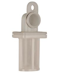 VST Filter 18-79902 - Sierra