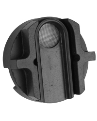 VST Filter 18-79903 - Sierra