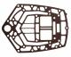 Gasket, Upper Casing 18-99001 - Sierra