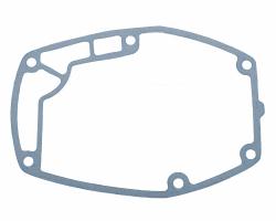Gasket, Exhaust 18-99003 - Sierra